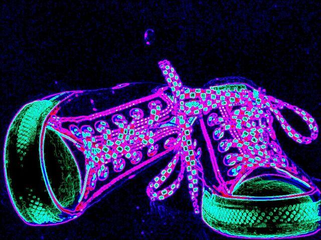 File:Neon-converse-colorful-bright.jpg