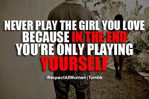 File:Never play the girl.jpg