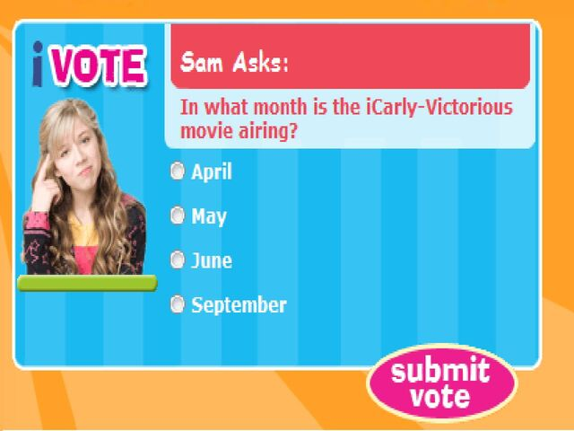 File:Sam's poll-ipwv.jpg