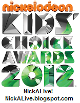 File:Nickelodeon kids choice awards 2012 logo small KCA 2012 LOGO.png
