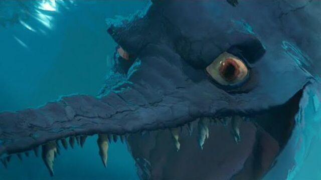 File:Cretaceous.JPG
