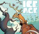 Ice Age: A Mammoth Christmas (comic)