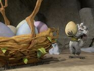 Ice Age- The Great Egg-Scapade10