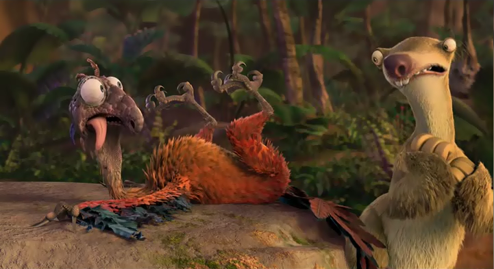 ice age 3 game crack
