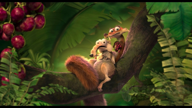 scrat ice age 3 wiki fandom powered by wikia