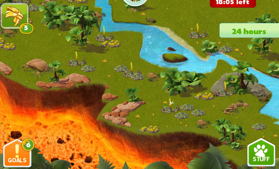 ice age village games free  for pc