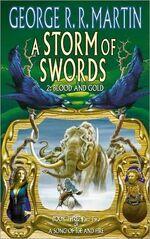 ASoS UK Original Part II