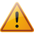 Warning-icon.png