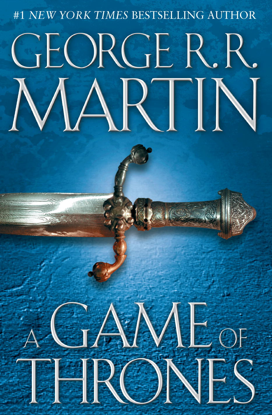 Image result for game of thrones books cover