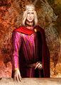 Aegon V Targaryen.jpg