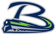 Bloomington Thunder USHL Alternate