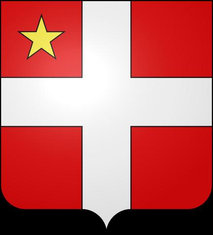 File:Chambéry.png