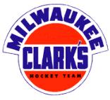 MilwaukeeClarks