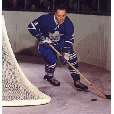 File:Redkelly.jpg