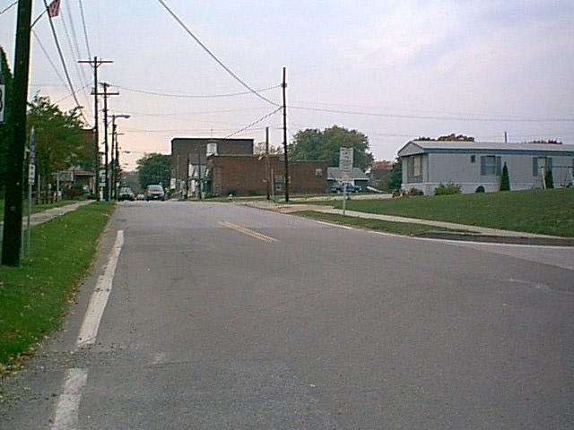 File:Wampum, Pennsylvania.jpg