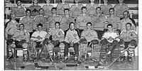 1968–69 WCHL season