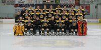 2011-12 NSJHL Season