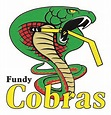 Fundy Cobras logo