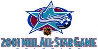 2000–01 Colorado Avalanche season