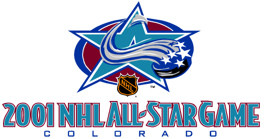 File:NHL-ASG 4656.png