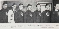 1927-28 MSG