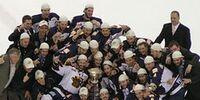 2008-09 BCHL Season