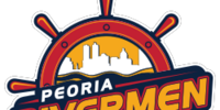 Peoria Rivermen (SPHL)