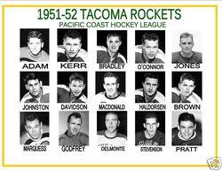 51-52TacRock