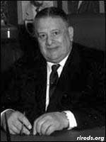 Louis A.R. Pieri