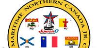 2011 Maritime-Hockey North Junior C Championship
