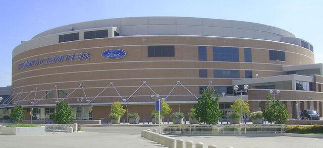 File:OKC Ford Center.jpg