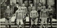 1909-10 Intermediate Intercollegiate