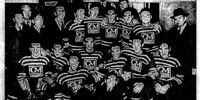1940-41 OHA Junior A Season