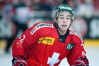 Simon Moser - Switzerland vs. Russia, 8th April 2011 (1).jpg