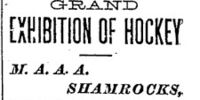 1892 AHAC season