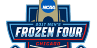 2017 NCAA Division I Men's Ice Hockey Tournament