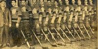 1930-31 Canadian-American Hockey League season