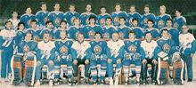 90-91SloBra