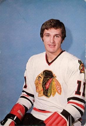 John Marks Ice Hockey Wiki Fandom Powered By Wikia