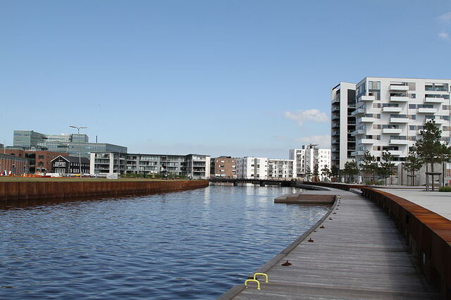 File:Odense.jpg