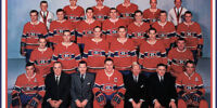 1966–67 Montreal Canadiens season