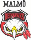 Malmoredhawks