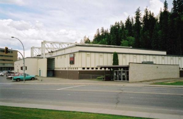File:Prince George Coliseum 1.jpg