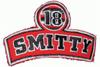 18 smitty patch