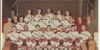 1969 University Cup