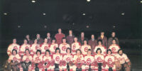 1974-75 Eastern Canada Allan Cup Playoffs