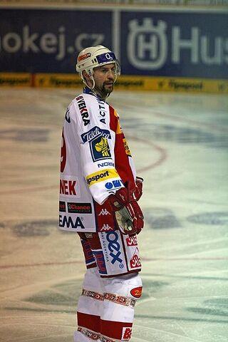 File:Josef Beránek.jpg