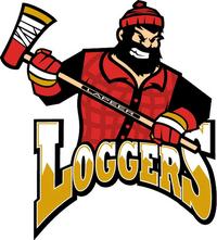 LapeerLoggers