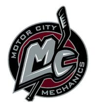 Motor City Mechanics