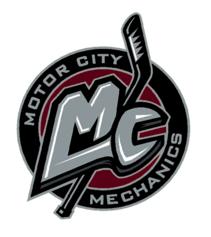 File:Motor City Mechanics.png